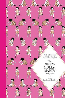 the-milly-molly-mandy-storybook