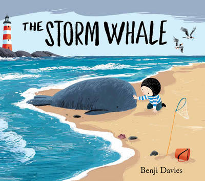the-storm-whale