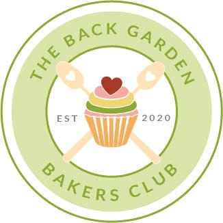 Inspire your mini baker with lots of membership incentives